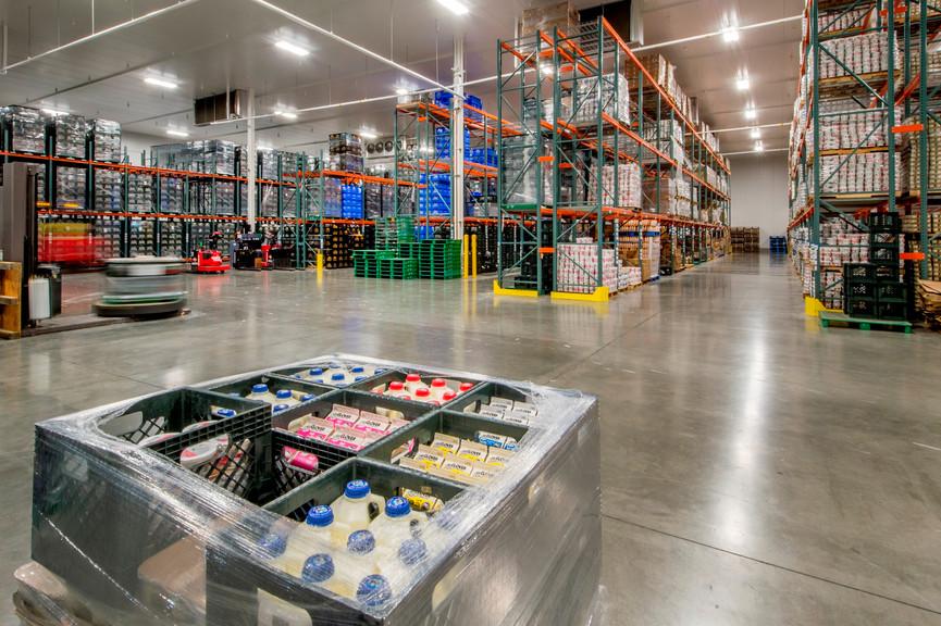 warehouse-overviewjpg