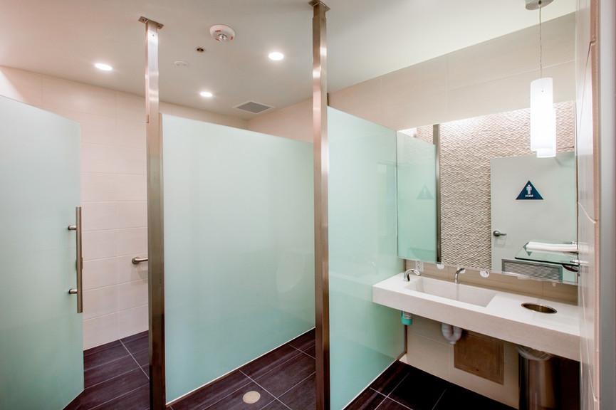 restroomjpg