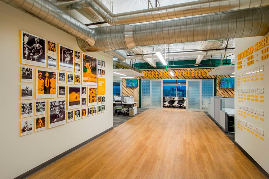 hallway-displays-2jpg