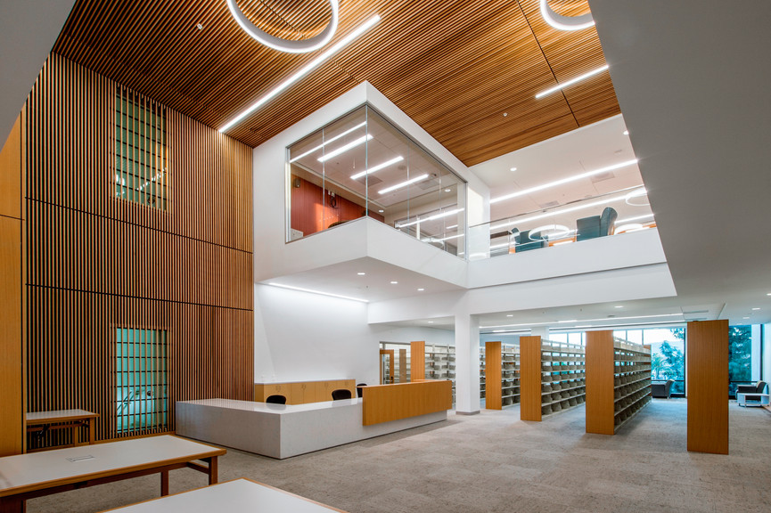 library-2jpg