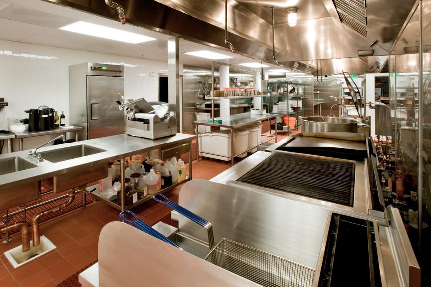 cooking-area-3jpg