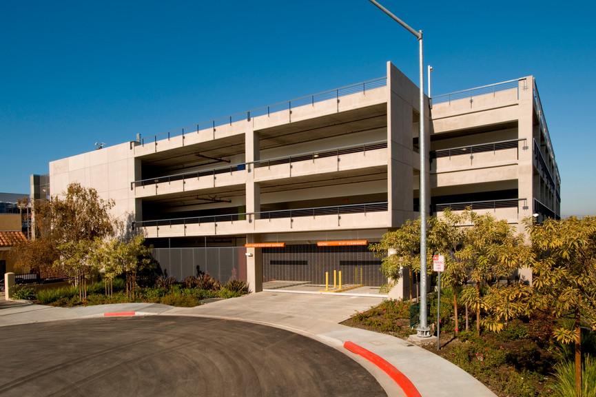 milpitas-east-parking-garage-1jpg