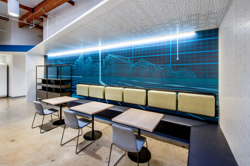 seating-area-graphicsjpg