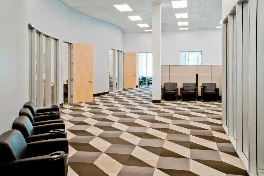 interior-offices-2jpg