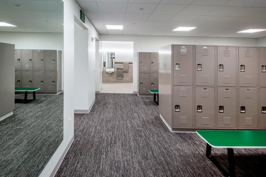 locker-room-1jpg