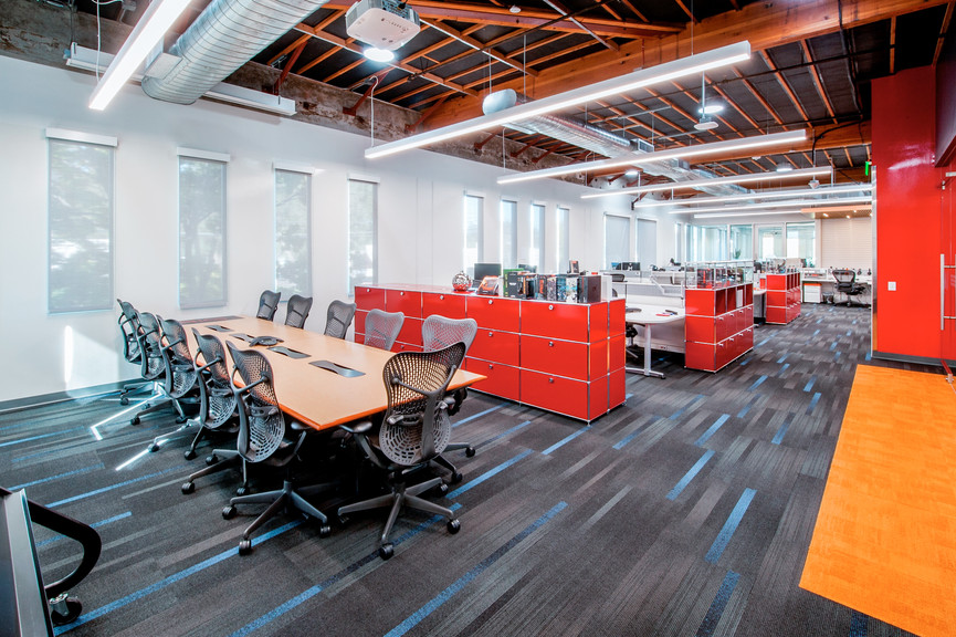 gaming-offices-4jpg