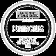 SVBJ Contractors Logo White.png