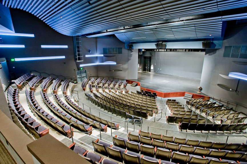 theater-overviewjpg