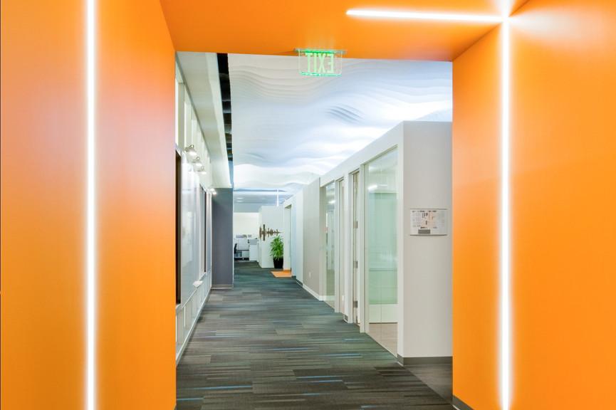corridor-verticaljpg