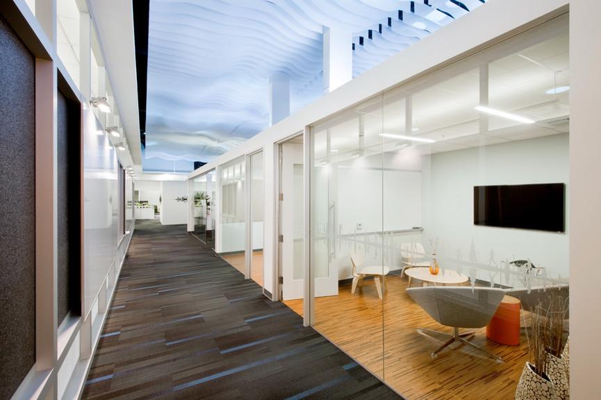 corridor-and-cloudjpg