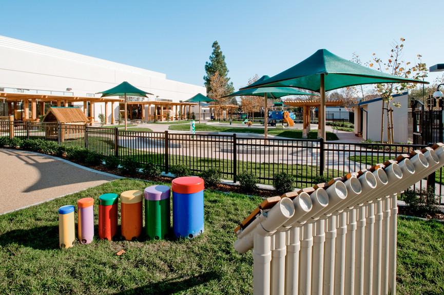 playground-2jpg