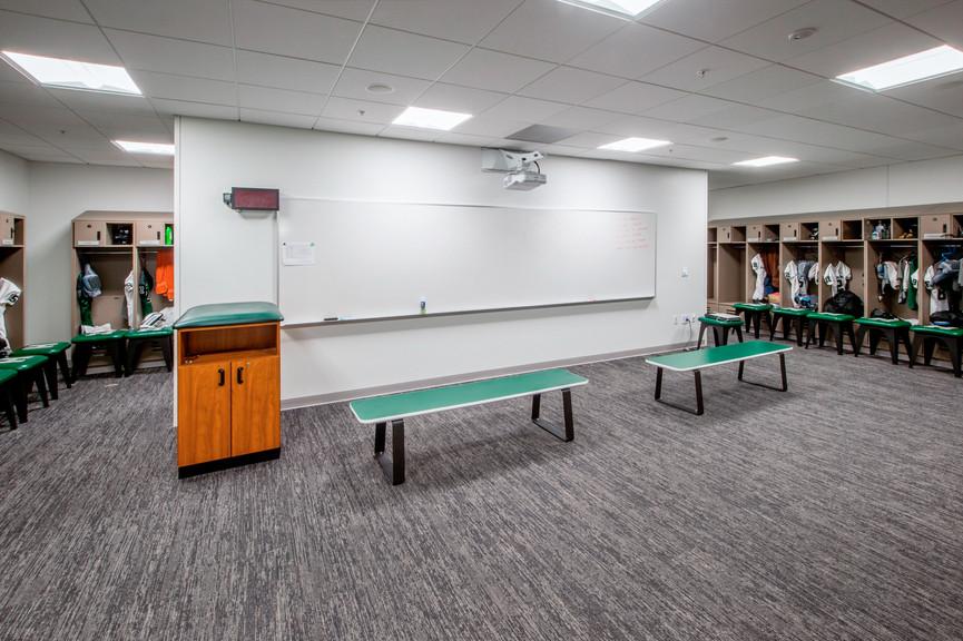 locker-room-3jpg