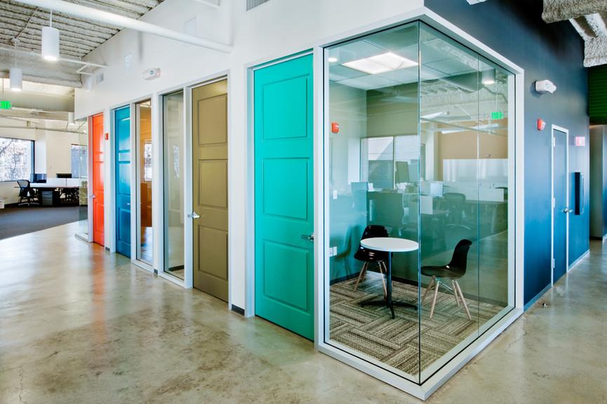 third-floor-meeting-roomsjpg