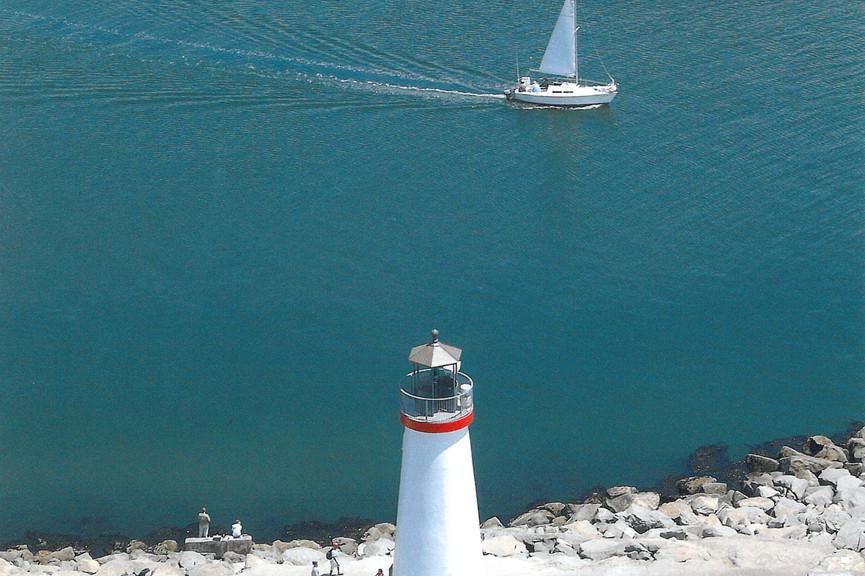 sc-lighthouse1jpg