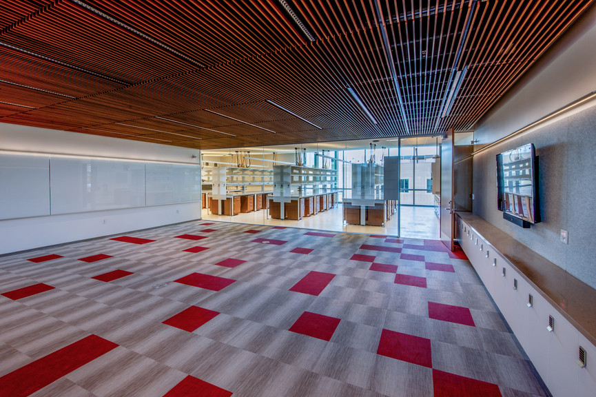 second-floor-lobby-copy.jpg