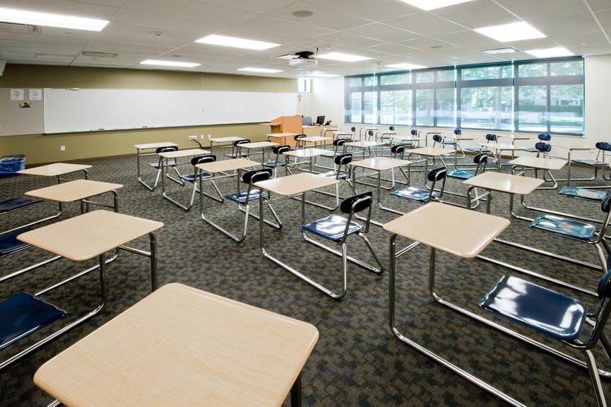 classroom-twojpg