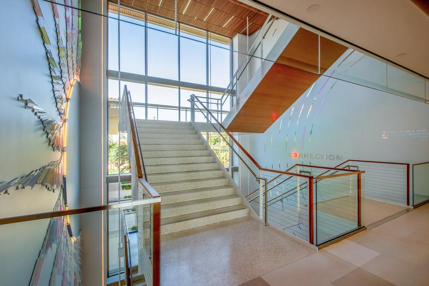 staircase-1.jpg