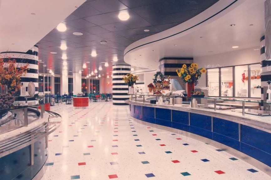adobe-headquarters-cafeteriajpg