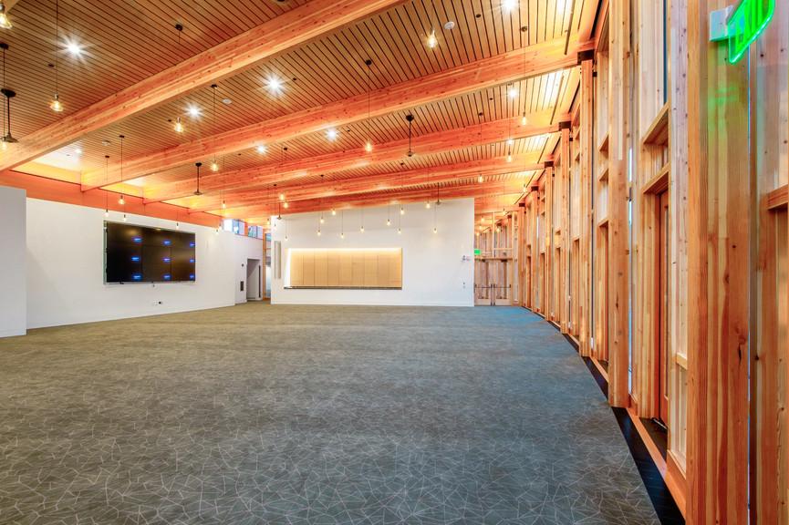 second-floor-meeting-room-2jpg