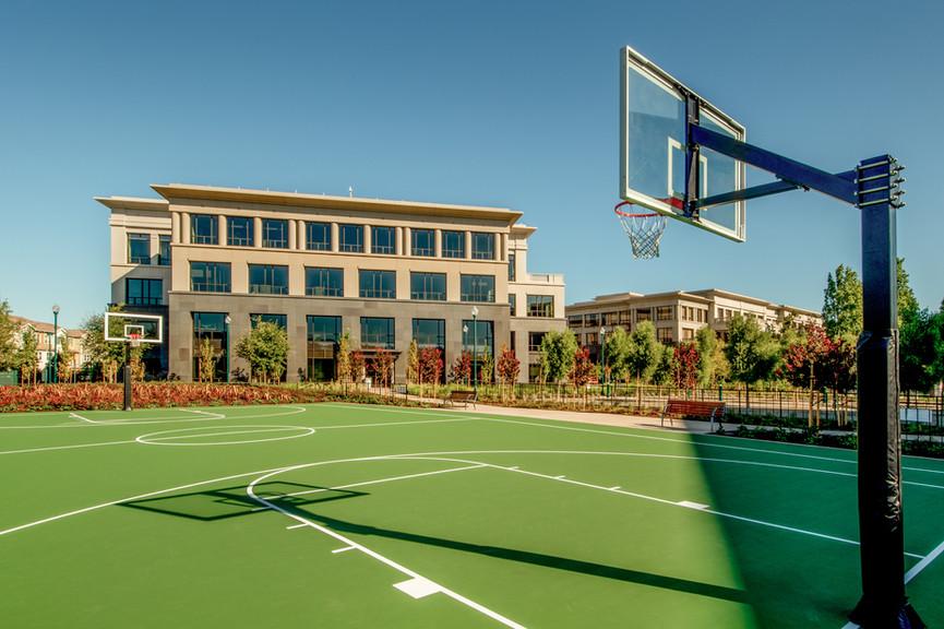 basketball-courtjpg