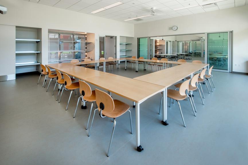 classroom-5jpg