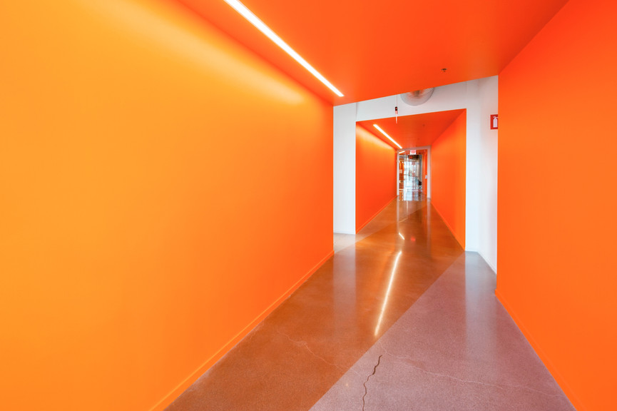 corridor-1jpg