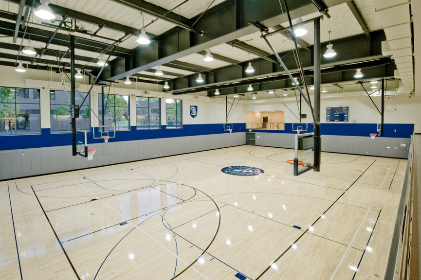 practice-court-3jpg