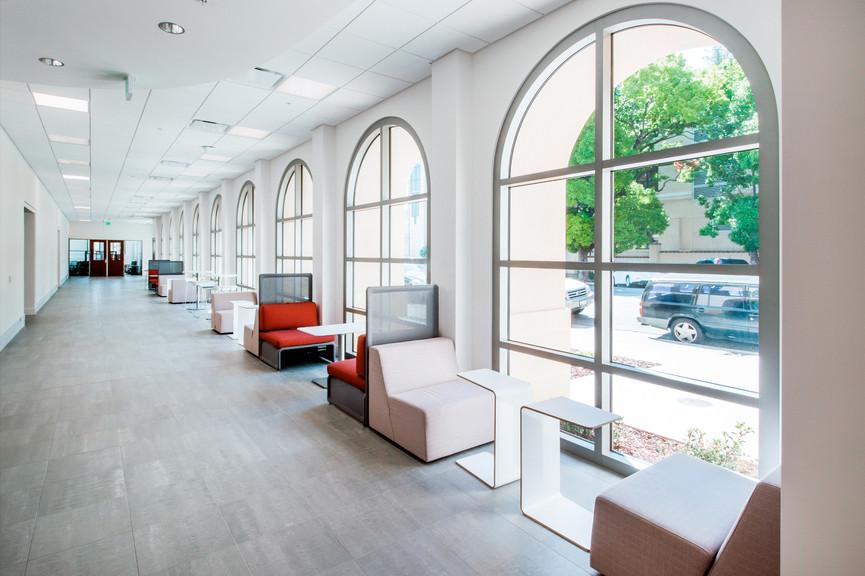 first-floor-galleryjpg