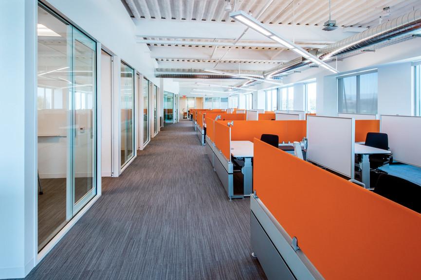 cubicles-2jpg