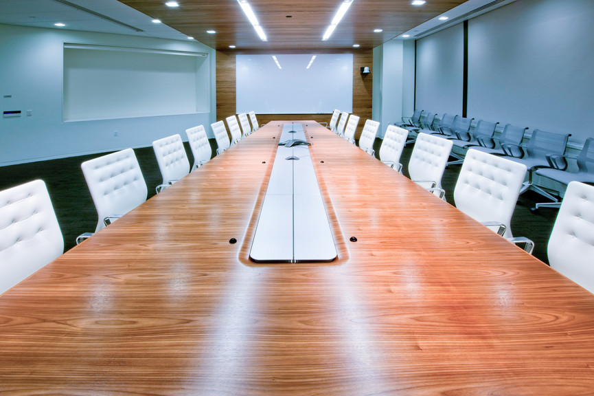 boardroom-2jpg