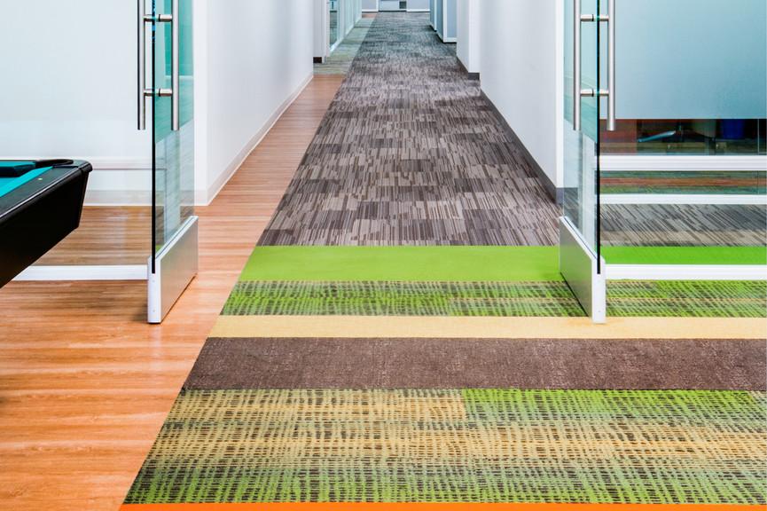 flooring-transitionsjpg