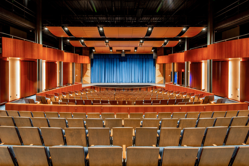 theater-overview-2jpg