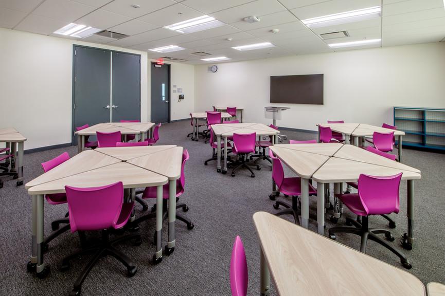 classroom-2jpg