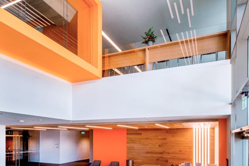 building-1-lobby-vertjpg