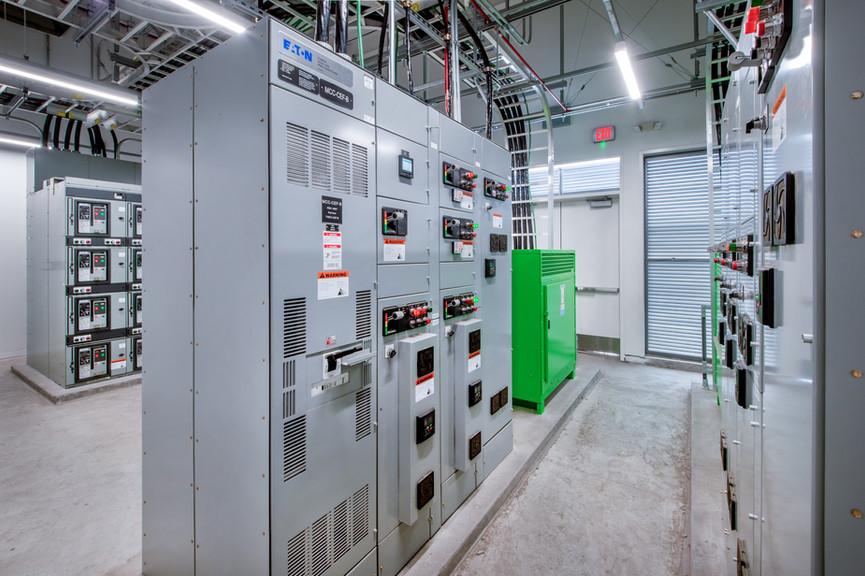electrical-1jpg