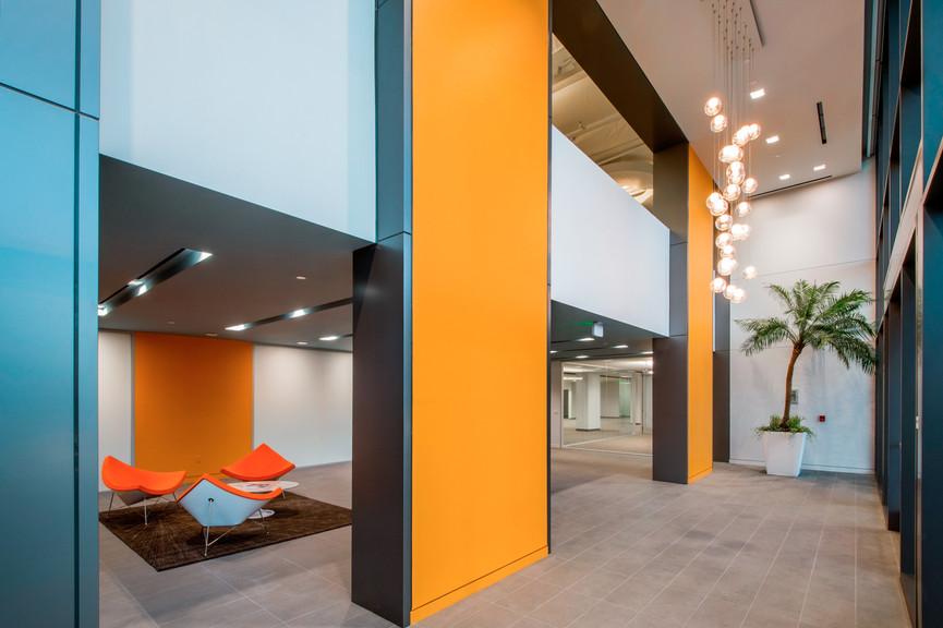 lobby-interior-2jpg