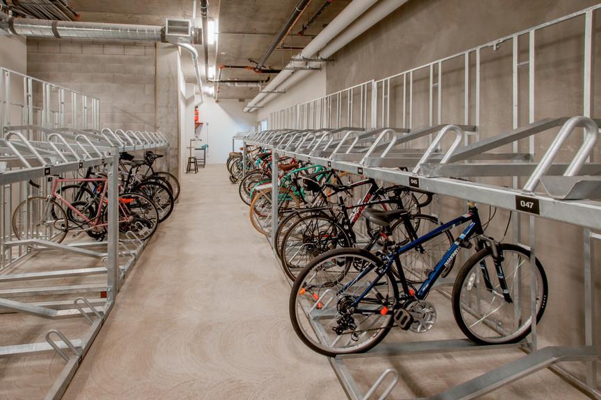 bike-roomjpg