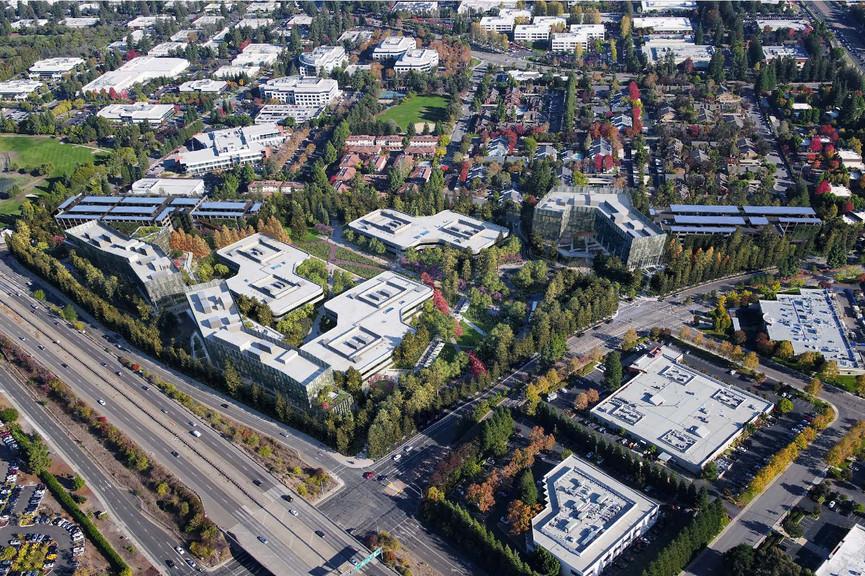 linkedin-campus-expansion3jpg