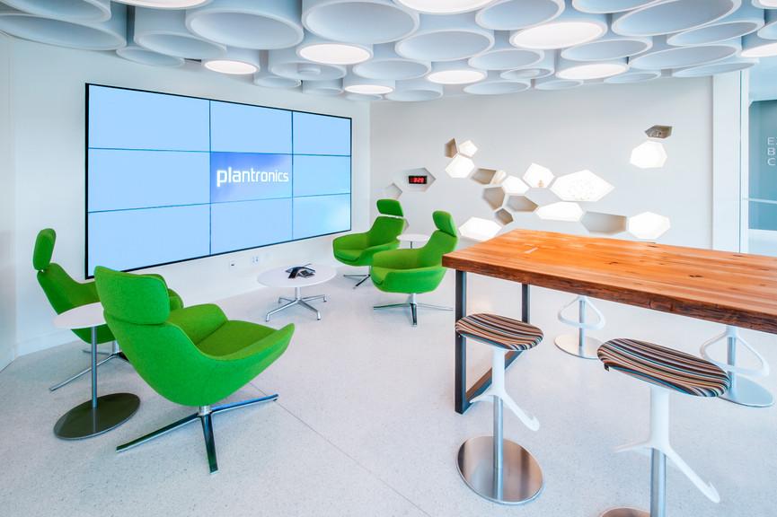 meeting-room-jpg