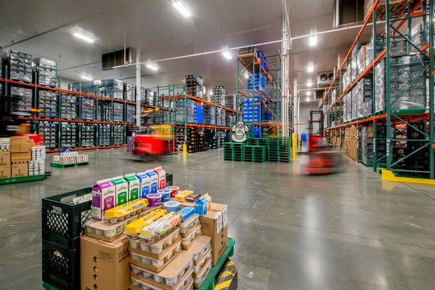 warehouse-1jpg