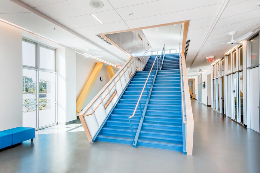 stairs-2jpg