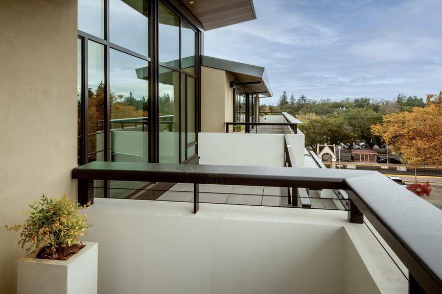 terraces-2jpg