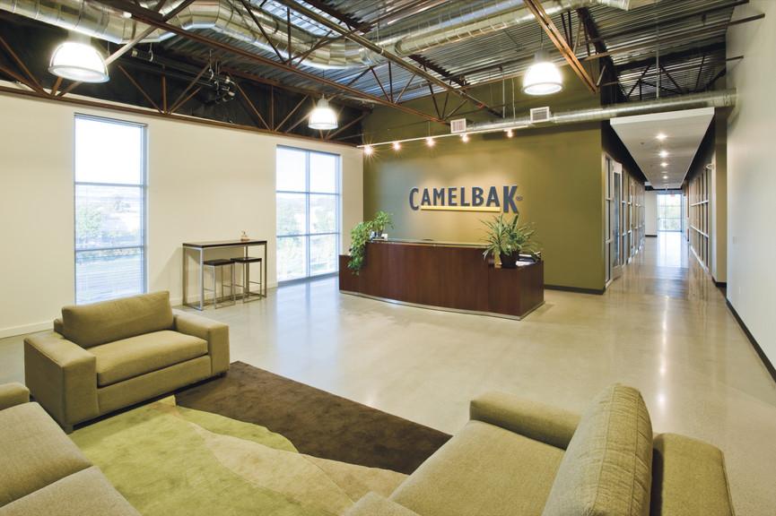 camelbak-lobbyjpg