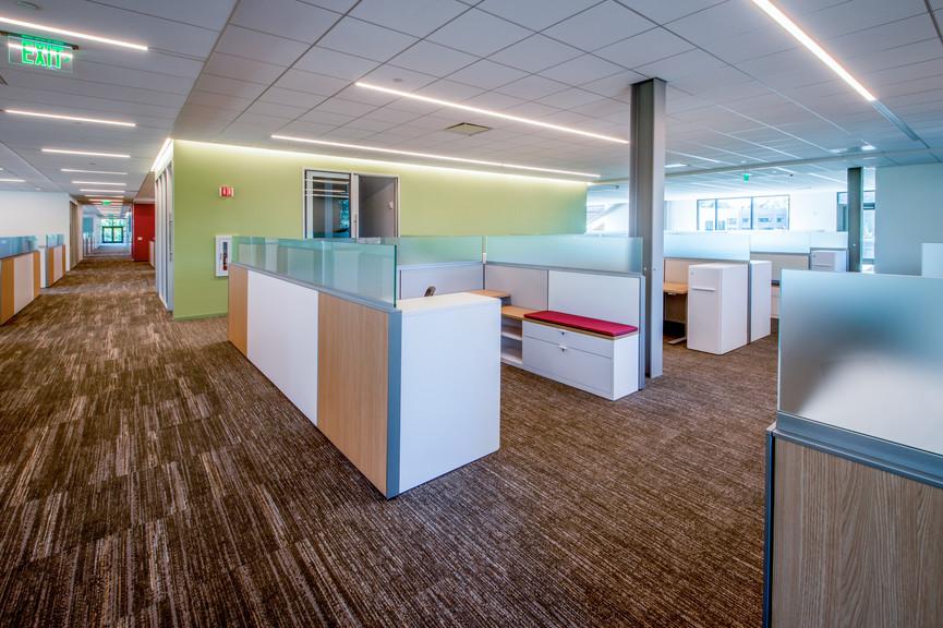 workspace-1jpg