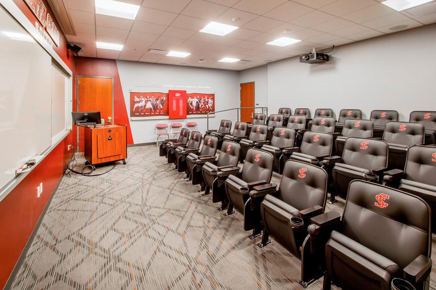 soccer-theaterjpg