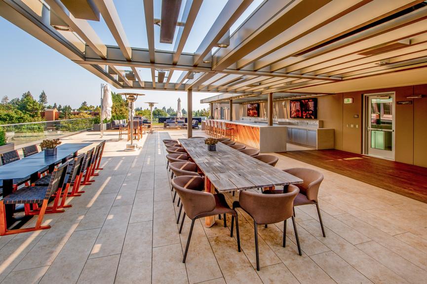 roof-deck-3jpg
