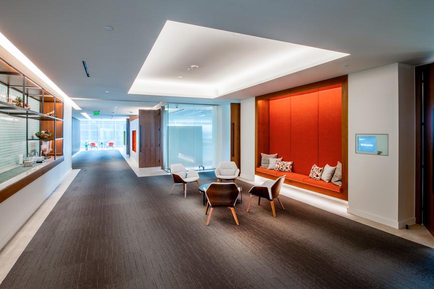 meeting-room-corridorjpg