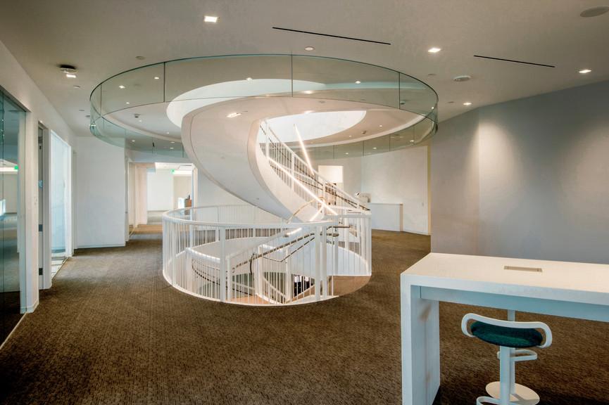 stairway-and-7th-floorjpg