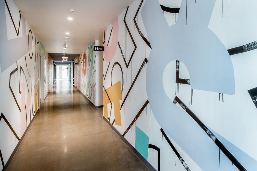 wall-graphicsjpg