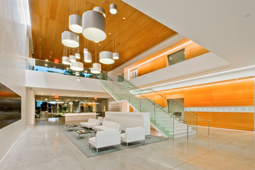 lobby-5jpg